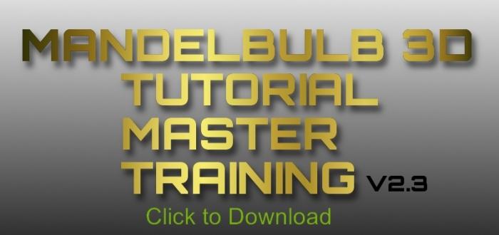mandelbulb3d_tutorial_master_trainingV2-3